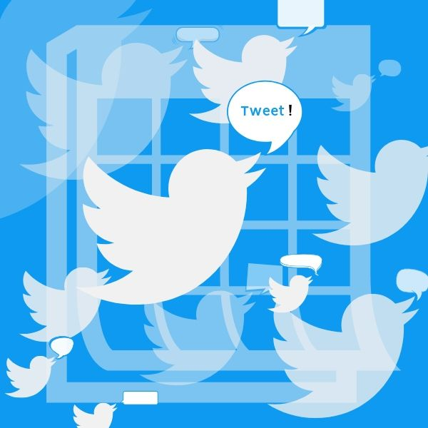 outils veille twitter
