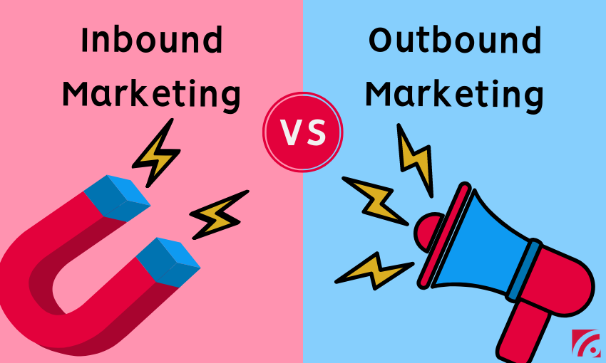 inbound ou outbound marketing ?
